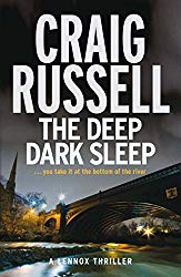 https://craigrussell.com/lennoxnovels/#darksleep