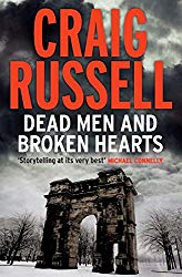 https://craigrussell.com/lennoxnovels/#deadmen