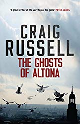 https://craigrussell.com/fabelnovels/#ghostsofaltona