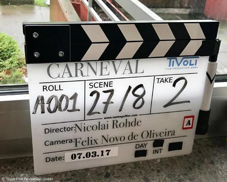 CARNEVAL film