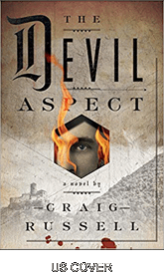 https://craigrussell.com/thedevilaspect/