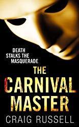 https://craigrussell.com/fabelnovels/#carnivalmaster